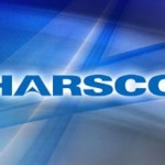 Boston Advisors LLC Sells 13,145 Shares of Harsco Co. (NYSE:HSC)