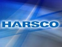 Victory Capital Management Inc. Sells 2,262 Shares of Harsco Co. (NYSE:HSC)