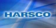 Royce & Associates LP Increases Stake in Harsco Co.