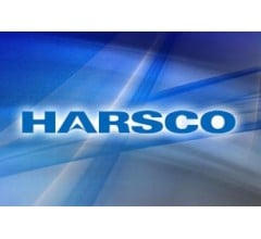 Image for $558.29 Million in Sales Expected for Harsco Co. (NYSE:HSC) This Quarter
