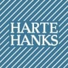 Positive Press Coverage Somewhat Unlikely to Impact Harte Hanks  Stock Price