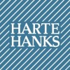 Zacks: Analysts Set $11.00 Target Price for Harte Hanks Inc (NYSE:HHS)