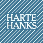 "Zacks: Harte Hanks Inc (NYSE:HHS) Receives Average Rating of ""Strong Buy"" from Analysts"