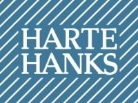 Harte Hanks Inc (NYSE:HHS) Short Interest Update