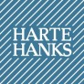 Harte Hanks Inc  Director Alfred Victor Jr. Tobia Purchases 35,002 Shares