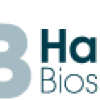 Harvard Bioscience (NASDAQ:HBIO) Trading Up 9.6%