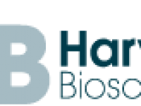 Harvard Bioscience (NASDAQ:HBIO) Releases Quarterly  Earnings Results, Beats Estimates By $0.01 EPS