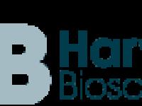 Brokerages Anticipate Harvard Bioscience, Inc. (HBIO) to Post $0.04 EPS