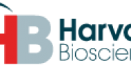 Harvard Bioscience, Inc.  Director Bertrand Loy Buys 15,590 Shares