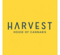Image for Harvest Health & Recreation (OTCMKTS:HRVSF) Trading Down 6.4%