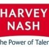 Insider Buying: Harvey Nash Group plc  Insider Buys 169 Shares of Stock