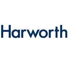 Image for Harworth Group plc (LON:HWG) to Issue GBX 0.37 Dividend