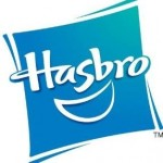 Endurance Wealth Management Inc. Grows Stock Position in Hasbro, Inc. (NASDAQ:HAS)