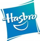 Hasbro (NASDAQ:HAS) Earns Media Sentiment Rating of -5.00