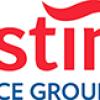 Hastings Group (HSTG) Raised to Neutral at BNP Paribas