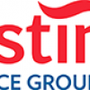 Hastings Group  Price Target Cut to GBX 195