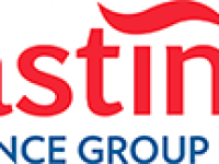 Hastings Group (LON:HSTG) PT Lowered to GBX 200
