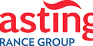 Hastings Group  Stock Rating Reaffirmed by UBS Group