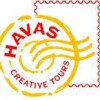 Helios Advantage Income Fund (HAV) Earns News Sentiment Score of 0.19