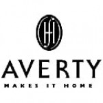 48,124 Shares in Haverty Furniture Companies, Inc. (NYSE:HVT) Purchased by Jacobs Levy Equity Management Inc.