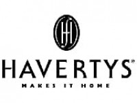 Short Interest in Haverty Furniture Companies, Inc. (NYSE:HVT) Declines By 5.0%
