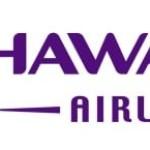 Hawaiian (NASDAQ:HA) Upgraded at Wolfe Research