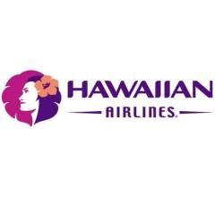 Image about Hawaiian (NASDAQ:HA) Updates Q2 2021 Earnings Guidance
