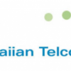 Somewhat Positive Press Coverage Somewhat Unlikely to Affect Hawaiian Telcom HoldCo  Share Price