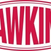 Comparing Dow Chemical  & Hawkins