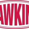 15,951 Shares in Hawkins, Inc.  Purchased by Arizona State Retirement System