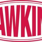 Hawkins, Inc. (NASDAQ:HWKN) Shares Bought by Invesco Ltd.