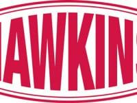 Hawkins, Inc. (NASDAQ:HWKN) Shares Acquired by Ajo LP