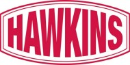 """Hawkins  Cut to """"Hold"""" at Zacks Investment Research"""