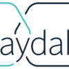 Haydale Graphene Industries  Trading 5.7% Higher