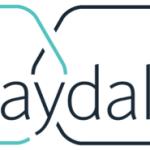 Haydale Graphene Industries plc (HAYD.L) (LON:HAYD) Shares Gap Down to $5.90