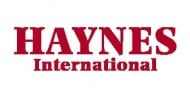 Quantamental Technologies LLC Grows Position in Haynes International, Inc.