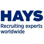Hays (OTCMKTS:HAYPY) Rating Increased to Buy at Zacks Investment Research
