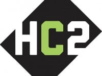 Royce & Associates LP Invests $50,000 in HC2 Holdings Inc (NYSE:HCHC)