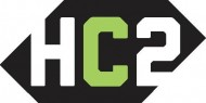 HC2 Holdings, Inc.  CFO Sells $219,098.40 in Stock