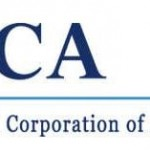 South State CORP. Takes $147,000 Position in HCA Healthcare, Inc. (NYSE:HCA)