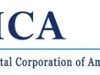 HCA Healthcare Inc (NYSE:HCA) Stake Lifted by Lazard Asset Management LLC