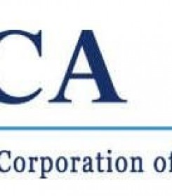 "HCA Healthcare (NYSE:HCA) Downgraded by JPMorgan Chase & Co. to ""Neutral"""