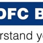 Zacks: Analysts Expect HDFC Bank Limited (NYSE:HDB) to Announce $0.58 EPS