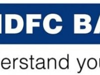 HDFC Bank (NYSE:HDB) Receiving Somewhat Negative News Coverage, Report Finds