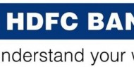 HDFC Bank Limited  Expected to Post Earnings of $0.47 Per Share