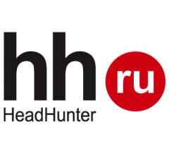 Image for HeadHunter Group PLC (NASDAQ:HHR) Expected to Post Earnings of $0.38 Per Share