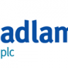 Headlam Group  Sets New 12-Month Low at $394.50