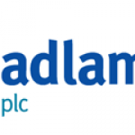 Headlam Group (LON:HEAD) Share Price Crosses Below Two Hundred Day Moving Average of $451.78