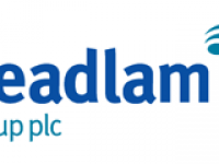 """Peel Hunt Reiterates """"Hold"""" Rating for Headlam Group (LON:HEAD)"""