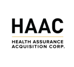 Image for Blackstone Group Inc. Acquires New Holdings in Health Assurance Acquisition Corp. (NASDAQ:HAAC)